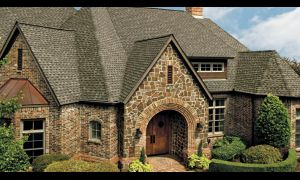 gaf-large-house-timberline-weatheredwood2