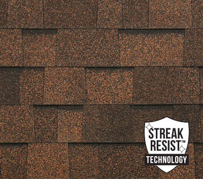 1512168439-Laminate-AntiqueBrown-StreakResist