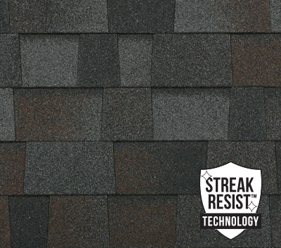 1512168646-Laminate-BlackOak-StreakResist