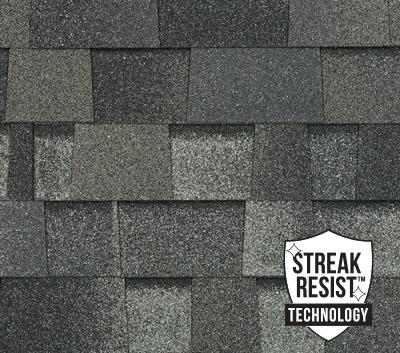 1512169758-Laminate-StormGrey-StreakResist