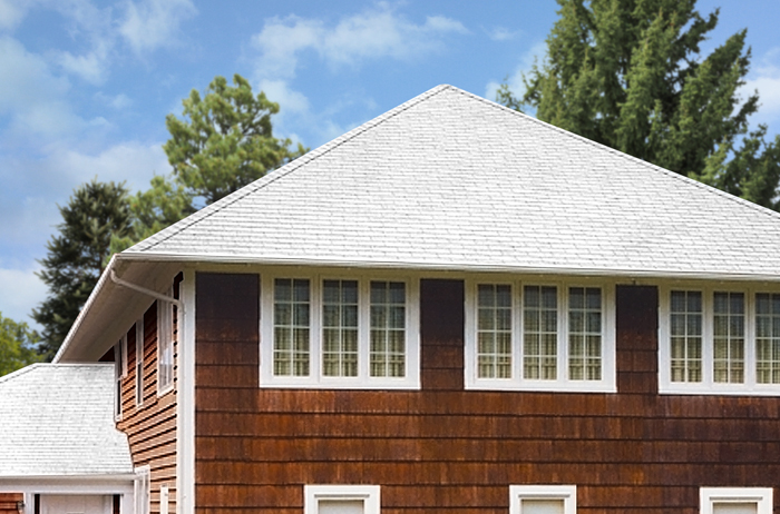 Malarkey Shingles West Coast Roofing And Painting