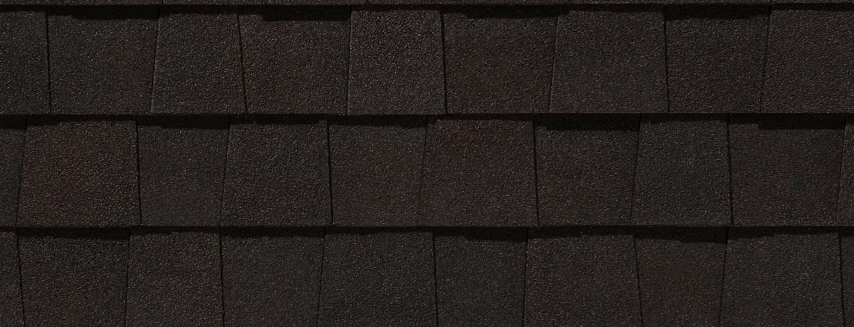 308747-LM-BlackWalnut1