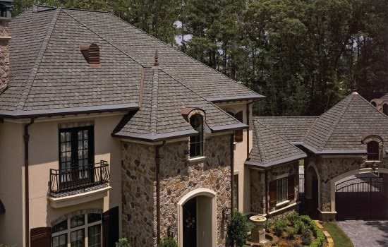 Gatehouse-slate