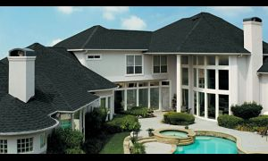 gaf-large-house-timberline-charcoal1
