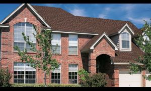 gaf-large-house-timberline-hickory1