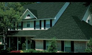 gaf-large-house-timberline-hunter-green1