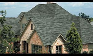 gaf-large-house-timberline-slate2
