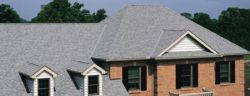 residential roofing portland oregon
