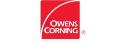 Owens-Corning-transparent