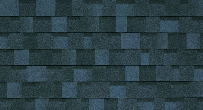 IKO-Roofing-Shingles-Cambridge-NationalBlue-Sw