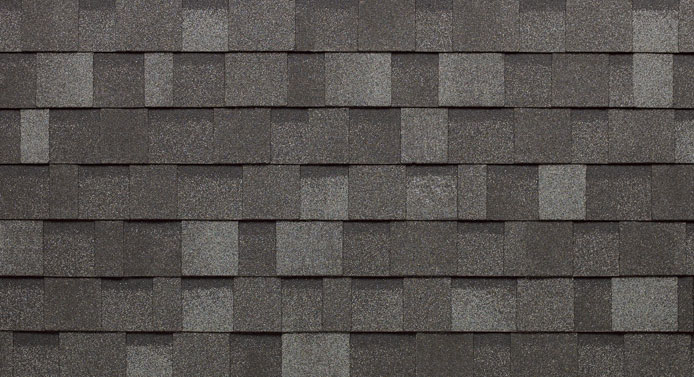IKO-Roofing-Shingles-Cambridge-HarvardSlate-Sw