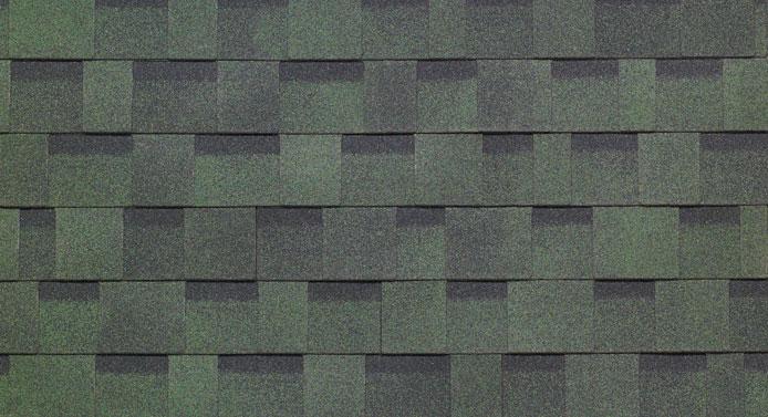 IKO-Roofing-Shingles-Cambridge-VintageGreen-Sw