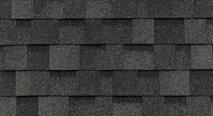 IKO-Roofing-Shingles-Cambridge-Charcoal-Grey