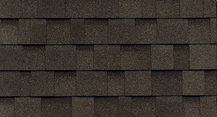 IKO-Roofing-Shingles-Cambridge-Driftwood-swatch-web