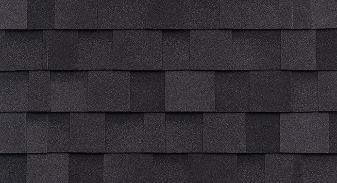IKO-Roofing-Shingles-Cambridge-Dual-Black