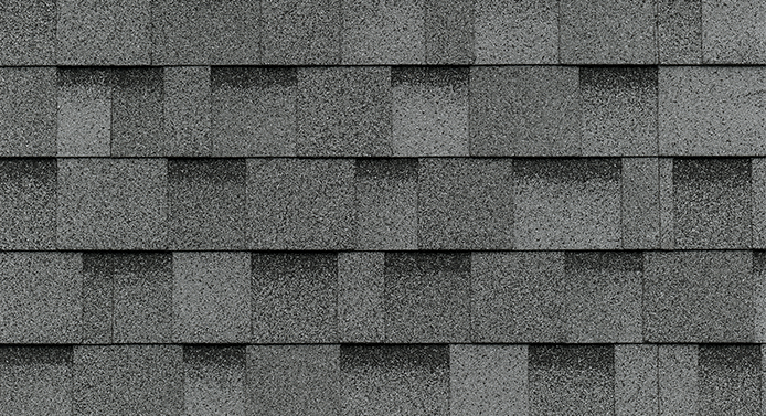 IKO-Roofing-Shingles-Cambridge-Dual-Grey-swatch-web