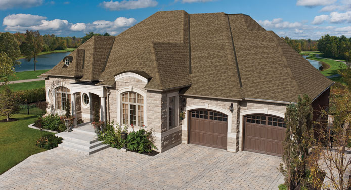 Iko Roofing Shingles West Coast Roofing And Painting
