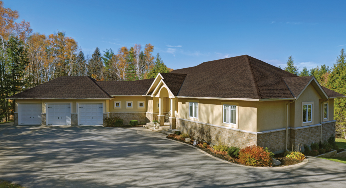 IKO-roofing-shingles-Cambridge-Dual-Brown