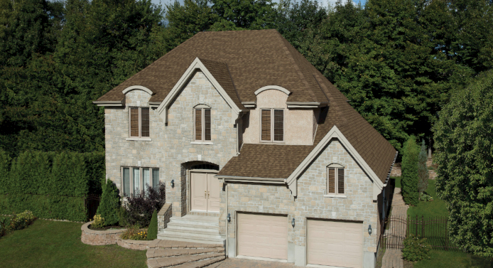 IKO-Roofing-shingles-Cambridge-Earthtone-Cedar