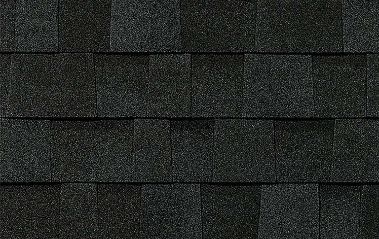 Onyx Black PYS TruDefDur SierraGray 768x768 72dpi