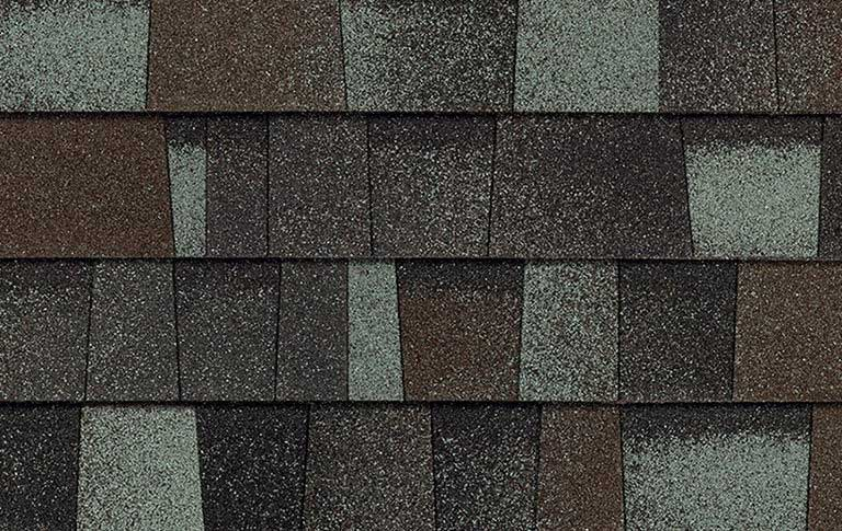 Owens Corning Roofing Shingles West Coast Roofing And