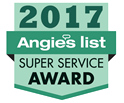 https://s3-us-west-2.amazonaws.com/freddieflip/uploads/sites/32/2018/02/15205024/Angies-list-super-service-award-2017.png