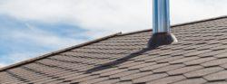 Portland Shingle Roofing Contractor