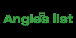 angies-logo