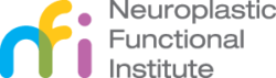 nfi-logo-4C2