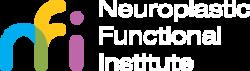 nfi-logo-4C-white-text