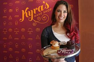 kyras-bake-shop-kyra-bussanich*304xx4994-3329-0-141