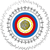 Russian Association of Indigenous Peoples of the North