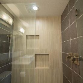 bains-2