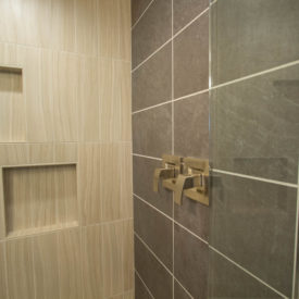 bains-3