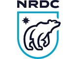 partners-nrdc