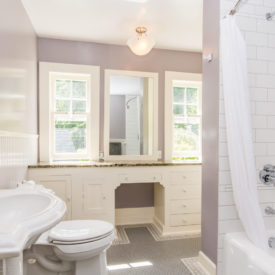 swbathroom-1