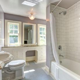 swbathroom-8