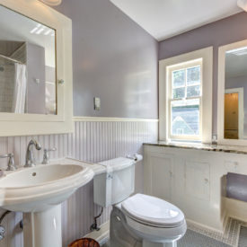 swbathroom-11