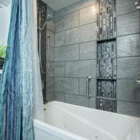Knopp-Bath-3