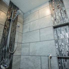 Knopp-Bath-6