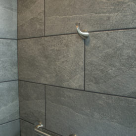 Knopp-Bath-23