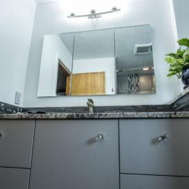 Knopp-Bath-33