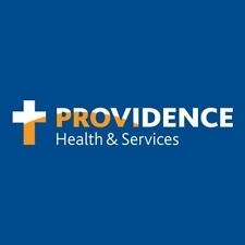 https://s3-us-west-2.amazonaws.com/freddieflip/wp-content/uploads/2017/04/02093920/Providence-Health-225x225.jpg