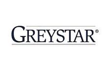 https://s3-us-west-2.amazonaws.com/freddieflip/wp-content/uploads/2017/04/02094227/6-GreyStar-225x146.jpg