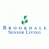 https://s3-us-west-2.amazonaws.com/freddieflip/wp-content/uploads/2017/04/02095755/26-Brookdale-Senior-Living.png