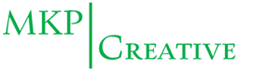 MKP Creative