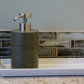 Kienle-Bath-11