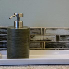 Kienle-Bath-12