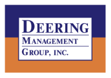 https://s3-us-west-2.amazonaws.com/freddieflip/wp-content/uploads/2017/04/15151123/12-Deering-Management-Group-225x1581.png