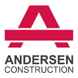 https://s3-us-west-2.amazonaws.com/freddieflip/wp-content/uploads/2017/04/15151245/15-Andersen-Construction1.png